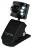 web cameras LogiLink, web cameras LogiLink UA0072, LogiLink web cameras, LogiLink UA0072 web cameras, webcams LogiLink, LogiLink webcams, webcam LogiLink UA0072, LogiLink UA0072 specifications, LogiLink UA0072