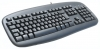 Logitech Value Y-UH61 Black PS/2, Logitech Value Y-UH61 Black PS/2 review, Logitech Value Y-UH61 Black PS/2 specifications, specifications Logitech Value Y-UH61 Black PS/2, review Logitech Value Y-UH61 Black PS/2, Logitech Value Y-UH61 Black PS/2 price, price Logitech Value Y-UH61 Black PS/2, Logitech Value Y-UH61 Black PS/2 reviews