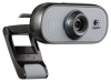 web cameras Logitech, web cameras Logitech Webcam C100, Logitech web cameras, Logitech Webcam C100 web cameras, webcams Logitech, Logitech webcams, webcam Logitech Webcam C100, Logitech Webcam C100 specifications, Logitech Webcam C100