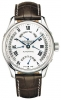 Longines  L2.717.4.71.3 watch, watch Longines  L2.717.4.71.3, Longines  L2.717.4.71.3 price, Longines  L2.717.4.71.3 specs, Longines  L2.717.4.71.3 reviews, Longines  L2.717.4.71.3 specifications, Longines  L2.717.4.71.3