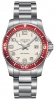 Longines  L3.688.4.19.6 watch, watch Longines  L3.688.4.19.6, Longines  L3.688.4.19.6 price, Longines  L3.688.4.19.6 specs, Longines  L3.688.4.19.6 reviews, Longines  L3.688.4.19.6 specifications, Longines  L3.688.4.19.6