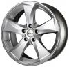 wheel Mak, wheel Mak Raptor 5 9x18/5x120 D74.1 ET35 HS, Mak wheel, Mak Raptor 5 9x18/5x120 D74.1 ET35 HS wheel, wheels Mak, Mak wheels, wheels Mak Raptor 5 9x18/5x120 D74.1 ET35 HS, Mak Raptor 5 9x18/5x120 D74.1 ET35 HS specifications, Mak Raptor 5 9x18/5x120 D74.1 ET35 HS, Mak Raptor 5 9x18/5x120 D74.1 ET35 HS wheels, Mak Raptor 5 9x18/5x120 D74.1 ET35 HS specification, Mak Raptor 5 9x18/5x120 D74.1 ET35 HS rim