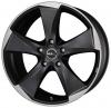 wheel Mak, wheel Mak Raptor 5 9x18/5x120 D74.1 ET35 Ice Superdark, Mak wheel, Mak Raptor 5 9x18/5x120 D74.1 ET35 Ice Superdark wheel, wheels Mak, Mak wheels, wheels Mak Raptor 5 9x18/5x120 D74.1 ET35 Ice Superdark, Mak Raptor 5 9x18/5x120 D74.1 ET35 Ice Superdark specifications, Mak Raptor 5 9x18/5x120 D74.1 ET35 Ice Superdark, Mak Raptor 5 9x18/5x120 D74.1 ET35 Ice Superdark wheels, Mak Raptor 5 9x18/5x120 D74.1 ET35 Ice Superdark specification, Mak Raptor 5 9x18/5x120 D74.1 ET35 Ice Superdark rim