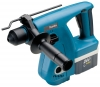 Makita BHR200SJ reviews, Makita BHR200SJ price, Makita BHR200SJ specs, Makita BHR200SJ specifications, Makita BHR200SJ buy, Makita BHR200SJ features, Makita BHR200SJ Hammer drill
