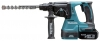 Makita BHR242Z reviews, Makita BHR242Z price, Makita BHR242Z specs, Makita BHR242Z specifications, Makita BHR242Z buy, Makita BHR242Z features, Makita BHR242Z Hammer drill