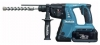 Makita BHR261RD reviews, Makita BHR261RD price, Makita BHR261RD specs, Makita BHR261RD specifications, Makita BHR261RD buy, Makita BHR261RD features, Makita BHR261RD Hammer drill
