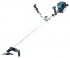 Makita EM2650UH reviews, Makita EM2650UH price, Makita EM2650UH specs, Makita EM2650UH specifications, Makita EM2650UH buy, Makita EM2650UH features, Makita EM2650UH Lawn mower