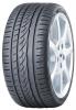 tire Matador, tire Matador MP 45 Hectorra 205/55 R16 94W, Matador tire, Matador MP 45 Hectorra 205/55 R16 94W tire, tires Matador, Matador tires, tires Matador MP 45 Hectorra 205/55 R16 94W, Matador MP 45 Hectorra 205/55 R16 94W specifications, Matador MP 45 Hectorra 205/55 R16 94W, Matador MP 45 Hectorra 205/55 R16 94W tires, Matador MP 45 Hectorra 205/55 R16 94W specification, Matador MP 45 Hectorra 205/55 R16 94W tyre