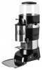 Mazzer Vulcano on demand reviews, Mazzer Vulcano on demand price, Mazzer Vulcano on demand specs, Mazzer Vulcano on demand specifications, Mazzer Vulcano on demand buy, Mazzer Vulcano on demand features, Mazzer Vulcano on demand Coffee grinder