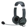 computer headsets Media-Tech, computer headsets Media-Tech SAP-830, Media-Tech computer headsets, Media-Tech SAP-830 computer headsets, pc headsets Media-Tech, Media-Tech pc headsets, pc headsets Media-Tech SAP-830, Media-Tech SAP-830 specifications, Media-Tech SAP-830 pc headsets, Media-Tech SAP-830 pc headset, Media-Tech SAP-830