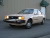 car Mercury, car Mercury Topaz Sedan 4-door (1 generation) 2.3 4MT (86 hp), Mercury car, Mercury Topaz Sedan 4-door (1 generation) 2.3 4MT (86 hp) car, cars Mercury, Mercury cars, cars Mercury Topaz Sedan 4-door (1 generation) 2.3 4MT (86 hp), Mercury Topaz Sedan 4-door (1 generation) 2.3 4MT (86 hp) specifications, Mercury Topaz Sedan 4-door (1 generation) 2.3 4MT (86 hp), Mercury Topaz Sedan 4-door (1 generation) 2.3 4MT (86 hp) cars, Mercury Topaz Sedan 4-door (1 generation) 2.3 4MT (86 hp) specification