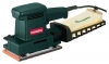 Metabo Sr 226 reviews, Metabo Sr 226 price, Metabo Sr 226 specs, Metabo Sr 226 specifications, Metabo Sr 226 buy, Metabo Sr 226 features, Metabo Sr 226 Grinders and Sanders