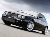 car MG, car MG ZT Saloon (1 generation) 2.5 MT (160 hp), MG car, MG ZT Saloon (1 generation) 2.5 MT (160 hp) car, cars MG, MG cars, cars MG ZT Saloon (1 generation) 2.5 MT (160 hp), MG ZT Saloon (1 generation) 2.5 MT (160 hp) specifications, MG ZT Saloon (1 generation) 2.5 MT (160 hp), MG ZT Saloon (1 generation) 2.5 MT (160 hp) cars, MG ZT Saloon (1 generation) 2.5 MT (160 hp) specification