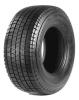 tire Michelin, tire Michelin 4x4 Alpin 195/80 R15 96S, Michelin tire, Michelin 4x4 Alpin 195/80 R15 96S tire, tires Michelin, Michelin tires, tires Michelin 4x4 Alpin 195/80 R15 96S, Michelin 4x4 Alpin 195/80 R15 96S specifications, Michelin 4x4 Alpin 195/80 R15 96S, Michelin 4x4 Alpin 195/80 R15 96S tires, Michelin 4x4 Alpin 195/80 R15 96S specification, Michelin 4x4 Alpin 195/80 R15 96S tyre