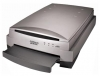 scanners Microtek, scanners Microtek ArtixScan F2, Microtek scanners, Microtek ArtixScan F2 scanners, scanner Microtek, Microtek scanner, scanner Microtek ArtixScan F2, Microtek ArtixScan F2 specifications, Microtek ArtixScan F2, Microtek ArtixScan F2 scanner, Microtek ArtixScan F2 specification