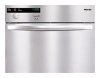 Miele DG 155-1 reviews, Miele DG 155-1 price, Miele DG 155-1 specs, Miele DG 155-1 specifications, Miele DG 155-1 buy, Miele DG 155-1 features, Miele DG 155-1 Food steamer