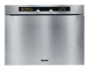 Miele DG 2351 reviews, Miele DG 2351 price, Miele DG 2351 specs, Miele DG 2351 specifications, Miele DG 2351 buy, Miele DG 2351 features, Miele DG 2351 Food steamer