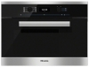 Miele DGC 6400 reviews, Miele DGC 6400 price, Miele DGC 6400 specs, Miele DGC 6400 specifications, Miele DGC 6400 buy, Miele DGC 6400 features, Miele DGC 6400 Food steamer