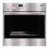 Miele H 316-1 B wall oven, Miele H 316-1 B built in oven, Miele H 316-1 B price, Miele H 316-1 B specs, Miele H 316-1 B reviews, Miele H 316-1 B specifications, Miele H 316-1 B