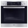 Miele H 5240 EP IX wall oven, Miele H 5240 EP IX built in oven, Miele H 5240 EP IX price, Miele H 5240 EP IX specs, Miele H 5240 EP IX reviews, Miele H 5240 EP IX specifications, Miele H 5240 EP IX