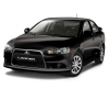 car Mitsubishi, car Mitsubishi Lancer Sedan 4-door (7th generation) 2.0 MT (142 HP), Mitsubishi car, Mitsubishi Lancer Sedan 4-door (7th generation) 2.0 MT (142 HP) car, cars Mitsubishi, Mitsubishi cars, cars Mitsubishi Lancer Sedan 4-door (7th generation) 2.0 MT (142 HP), Mitsubishi Lancer Sedan 4-door (7th generation) 2.0 MT (142 HP) specifications, Mitsubishi Lancer Sedan 4-door (7th generation) 2.0 MT (142 HP), Mitsubishi Lancer Sedan 4-door (7th generation) 2.0 MT (142 HP) cars, Mitsubishi Lancer Sedan 4-door (7th generation) 2.0 MT (142 HP) specification