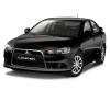 car Mitsubishi, car Mitsubishi Lancer Sedan 4-door (7th generation) 2.0 MT (150 HP), Mitsubishi car, Mitsubishi Lancer Sedan 4-door (7th generation) 2.0 MT (150 HP) car, cars Mitsubishi, Mitsubishi cars, cars Mitsubishi Lancer Sedan 4-door (7th generation) 2.0 MT (150 HP), Mitsubishi Lancer Sedan 4-door (7th generation) 2.0 MT (150 HP) specifications, Mitsubishi Lancer Sedan 4-door (7th generation) 2.0 MT (150 HP), Mitsubishi Lancer Sedan 4-door (7th generation) 2.0 MT (150 HP) cars, Mitsubishi Lancer Sedan 4-door (7th generation) 2.0 MT (150 HP) specification