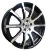 wheel MML, wheel MML A478 7.5x16/5x110 D73.1 ET48 BMF, MML wheel, MML A478 7.5x16/5x110 D73.1 ET48 BMF wheel, wheels MML, MML wheels, wheels MML A478 7.5x16/5x110 D73.1 ET48 BMF, MML A478 7.5x16/5x110 D73.1 ET48 BMF specifications, MML A478 7.5x16/5x110 D73.1 ET48 BMF, MML A478 7.5x16/5x110 D73.1 ET48 BMF wheels, MML A478 7.5x16/5x110 D73.1 ET48 BMF specification, MML A478 7.5x16/5x110 D73.1 ET48 BMF rim