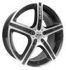 wheel MML, wheel MML A480 7.5x16/5x110 D73.1 ET48 BMF, MML wheel, MML A480 7.5x16/5x110 D73.1 ET48 BMF wheel, wheels MML, MML wheels, wheels MML A480 7.5x16/5x110 D73.1 ET48 BMF, MML A480 7.5x16/5x110 D73.1 ET48 BMF specifications, MML A480 7.5x16/5x110 D73.1 ET48 BMF, MML A480 7.5x16/5x110 D73.1 ET48 BMF wheels, MML A480 7.5x16/5x110 D73.1 ET48 BMF specification, MML A480 7.5x16/5x110 D73.1 ET48 BMF rim