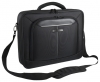 laptop bags Modecom, notebook Modecom KODIAK bag, Modecom notebook bag, Modecom KODIAK bag, bag Modecom, Modecom bag, bags Modecom KODIAK, Modecom KODIAK specifications, Modecom KODIAK