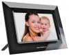 Motorola MF700 digital photo frame, Motorola MF700 digital picture frame, Motorola MF700 photo frame, Motorola MF700 picture frame, Motorola MF700 specs, Motorola MF700 reviews, Motorola MF700 specifications, Motorola MF700
