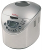 Moulinex OW3000 Home Bread bread maker machine, bread maker machine Moulinex OW3000 Home Bread, Moulinex OW3000 Home Bread price, Moulinex OW3000 Home Bread specs, Moulinex OW3000 Home Bread reviews, Moulinex OW3000 Home Bread specifications, Moulinex OW3000 Home Bread