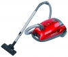 MPM Product MOD-04 vacuum cleaner, vacuum cleaner MPM Product MOD-04, MPM Product MOD-04 price, MPM Product MOD-04 specs, MPM Product MOD-04 reviews, MPM Product MOD-04 specifications, MPM Product MOD-04
