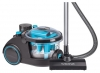MPM Product MOD-09 vacuum cleaner, vacuum cleaner MPM Product MOD-09, MPM Product MOD-09 price, MPM Product MOD-09 specs, MPM Product MOD-09 reviews, MPM Product MOD-09 specifications, MPM Product MOD-09