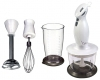 MPM Product XB-981/Z blender, blender MPM Product XB-981/Z, MPM Product XB-981/Z price, MPM Product XB-981/Z specs, MPM Product XB-981/Z reviews, MPM Product XB-981/Z specifications, MPM Product XB-981/Z