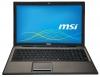 "laptop MSI, notebook MSI CARDS 3M (5000 A4 1500 Mhz/15.6""/1920x1080/4Gb/500Gb/DVDRW/AMD Radeon HD 8330/Wi-Fi/Bluetooth/DOS), MSI laptop, MSI CARDS 3M (5000 A4 1500 Mhz/15.6""/1920x1080/4Gb/500Gb/DVDRW/AMD Radeon HD 8330/Wi-Fi/Bluetooth/DOS) notebook, notebook MSI, MSI notebook, laptop MSI CARDS 3M (5000 A4 1500 Mhz/15.6""/1920x1080/4Gb/500Gb/DVDRW/AMD Radeon HD 8330/Wi-Fi/Bluetooth/DOS), MSI CARDS 3M (5000 A4 1500 Mhz/15.6""/1920x1080/4Gb/500Gb/DVDRW/AMD Radeon HD 8330/Wi-Fi/Bluetooth/DOS) specifications, MSI CARDS 3M (5000 A4 1500 Mhz/15.6""/1920x1080/4Gb/500Gb/DVDRW/AMD Radeon HD 8330/Wi-Fi/Bluetooth/DOS)"
