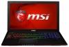 "laptop MSI, notebook MSI GE60 2PC Apache (Core i7 4700HQ 2400 Mhz/15.6""/1920x1080/8.0Gb/1128Gb HDD+SSD/DVDRW/NVIDIA GeForce GTX 850M/Wi-Fi/Bluetooth/Win 8 64), MSI laptop, MSI GE60 2PC Apache (Core i7 4700HQ 2400 Mhz/15.6""/1920x1080/8.0Gb/1128Gb HDD+SSD/DVDRW/NVIDIA GeForce GTX 850M/Wi-Fi/Bluetooth/Win 8 64) notebook, notebook MSI, MSI notebook, laptop MSI GE60 2PC Apache (Core i7 4700HQ 2400 Mhz/15.6""/1920x1080/8.0Gb/1128Gb HDD+SSD/DVDRW/NVIDIA GeForce GTX 850M/Wi-Fi/Bluetooth/Win 8 64), MSI GE60 2PC Apache (Core i7 4700HQ 2400 Mhz/15.6""/1920x1080/8.0Gb/1128Gb HDD+SSD/DVDRW/NVIDIA GeForce GTX 850M/Wi-Fi/Bluetooth/Win 8 64) specifications, MSI GE60 2PC Apache (Core i7 4700HQ 2400 Mhz/15.6""/1920x1080/8.0Gb/1128Gb HDD+SSD/DVDRW/NVIDIA GeForce GTX 850M/Wi-Fi/Bluetooth/Win 8 64)"