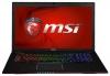 "laptop MSI, notebook MSI GE70 2PC Apache (Core i7 4700HQ 2400 Mhz/17.3""/1920x1080/8.0Gb/1000Gb/DVD-RW/NVIDIA GeForce GTX 850M/Wi-Fi/Bluetooth/Win 8 64), MSI laptop, MSI GE70 2PC Apache (Core i7 4700HQ 2400 Mhz/17.3""/1920x1080/8.0Gb/1000Gb/DVD-RW/NVIDIA GeForce GTX 850M/Wi-Fi/Bluetooth/Win 8 64) notebook, notebook MSI, MSI notebook, laptop MSI GE70 2PC Apache (Core i7 4700HQ 2400 Mhz/17.3""/1920x1080/8.0Gb/1000Gb/DVD-RW/NVIDIA GeForce GTX 850M/Wi-Fi/Bluetooth/Win 8 64), MSI GE70 2PC Apache (Core i7 4700HQ 2400 Mhz/17.3""/1920x1080/8.0Gb/1000Gb/DVD-RW/NVIDIA GeForce GTX 850M/Wi-Fi/Bluetooth/Win 8 64) specifications, MSI GE70 2PC Apache (Core i7 4700HQ 2400 Mhz/17.3""/1920x1080/8.0Gb/1000Gb/DVD-RW/NVIDIA GeForce GTX 850M/Wi-Fi/Bluetooth/Win 8 64)"