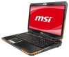 "laptop MSI, notebook MSI GX660R (Core i7 740QM 1600 Mhz/15.6""/1920x1080/12288Mb/1000Gb/DVD-RW/Wi-Fi/Bluetooth/Win 7 HP), MSI laptop, MSI GX660R (Core i7 740QM 1600 Mhz/15.6""/1920x1080/12288Mb/1000Gb/DVD-RW/Wi-Fi/Bluetooth/Win 7 HP) notebook, notebook MSI, MSI notebook, laptop MSI GX660R (Core i7 740QM 1600 Mhz/15.6""/1920x1080/12288Mb/1000Gb/DVD-RW/Wi-Fi/Bluetooth/Win 7 HP), MSI GX660R (Core i7 740QM 1600 Mhz/15.6""/1920x1080/12288Mb/1000Gb/DVD-RW/Wi-Fi/Bluetooth/Win 7 HP) specifications, MSI GX660R (Core i7 740QM 1600 Mhz/15.6""/1920x1080/12288Mb/1000Gb/DVD-RW/Wi-Fi/Bluetooth/Win 7 HP)"