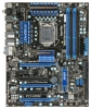motherboard MSI, motherboard MSI P55-GD80, MSI motherboard, MSI P55-GD80 motherboard, system board MSI P55-GD80, MSI P55-GD80 specifications, MSI P55-GD80, specifications MSI P55-GD80, MSI P55-GD80 specification, system board MSI, MSI system board