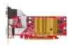 video card MSI, video card MSIRadeon X300 325Mhz PCI-E 128Mb 400Mhz 64 bit DVI TV, MSI video card, MSIRadeon X300 325Mhz PCI-E 128Mb 400Mhz 64 bit DVI TV video card, graphics card MSIRadeon X300 325Mhz PCI-E 128Mb 400Mhz 64 bit DVI TV, MSIRadeon X300 325Mhz PCI-E 128Mb 400Mhz 64 bit DVI TV specifications, MSIRadeon X300 325Mhz PCI-E 128Mb 400Mhz 64 bit DVI TV, specifications MSIRadeon X300 325Mhz PCI-E 128Mb 400Mhz 64 bit DVI TV, MSIRadeon X300 325Mhz PCI-E 128Mb 400Mhz 64 bit DVI TV specification, graphics card MSI, MSI graphics card