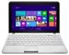 """laptop MSI, notebook MSI S12T (E1 2100 1000 Mhz/11.6""""/1366x768/4.0Gb/500Gb/DVD none/AMD Radeon HD 8210/Wi-Fi/Bluetooth/Win 8 64), MSI laptop, MSI S12T (E1 2100 1000 Mhz/11.6""""/1366x768/4.0Gb/500Gb/DVD none/AMD Radeon HD 8210/Wi-Fi/Bluetooth/Win 8 64) notebook, notebook MSI, MSI notebook, laptop MSI S12T (E1 2100 1000 Mhz/11.6""""/1366x768/4.0Gb/500Gb/DVD none/AMD Radeon HD 8210/Wi-Fi/Bluetooth/Win 8 64), MSI S12T (E1 2100 1000 Mhz/11.6""""/1366x768/4.0Gb/500Gb/DVD none/AMD Radeon HD 8210/Wi-Fi/Bluetooth/Win 8 64) specifications, MSI S12T (E1 2100 1000 Mhz/11.6""""/1366x768/4.0Gb/500Gb/DVD none/AMD Radeon HD 8210/Wi-Fi/Bluetooth/Win 8 64)"""