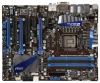 motherboard MSI, motherboard MSI Z68A-GD80 (G3), MSI motherboard, MSI Z68A-GD80 (G3) motherboard, system board MSI Z68A-GD80 (G3), MSI Z68A-GD80 (G3) specifications, MSI Z68A-GD80 (G3), specifications MSI Z68A-GD80 (G3), MSI Z68A-GD80 (G3) specification, system board MSI, MSI system board