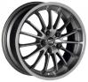 wheel MSW, wheel MSW 21 8x17/5x120 D72.6 ET34 MGFP, MSW wheel, MSW 21 8x17/5x120 D72.6 ET34 MGFP wheel, wheels MSW, MSW wheels, wheels MSW 21 8x17/5x120 D72.6 ET34 MGFP, MSW 21 8x17/5x120 D72.6 ET34 MGFP specifications, MSW 21 8x17/5x120 D72.6 ET34 MGFP, MSW 21 8x17/5x120 D72.6 ET34 MGFP wheels, MSW 21 8x17/5x120 D72.6 ET34 MGFP specification, MSW 21 8x17/5x120 D72.6 ET34 MGFP rim