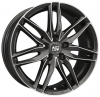 wheel MSW, wheel MSW 24 6.5x15/4x108 D65.06 ET25 MGFP, MSW wheel, MSW 24 6.5x15/4x108 D65.06 ET25 MGFP wheel, wheels MSW, MSW wheels, wheels MSW 24 6.5x15/4x108 D65.06 ET25 MGFP, MSW 24 6.5x15/4x108 D65.06 ET25 MGFP specifications, MSW 24 6.5x15/4x108 D65.06 ET25 MGFP, MSW 24 6.5x15/4x108 D65.06 ET25 MGFP wheels, MSW 24 6.5x15/4x108 D65.06 ET25 MGFP specification, MSW 24 6.5x15/4x108 D65.06 ET25 MGFP rim