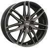wheel MSW, wheel MSW 24 8x18/5x120 D72.6 ET29 MGFP, MSW wheel, MSW 24 8x18/5x120 D72.6 ET29 MGFP wheel, wheels MSW, MSW wheels, wheels MSW 24 8x18/5x120 D72.6 ET29 MGFP, MSW 24 8x18/5x120 D72.6 ET29 MGFP specifications, MSW 24 8x18/5x120 D72.6 ET29 MGFP, MSW 24 8x18/5x120 D72.6 ET29 MGFP wheels, MSW 24 8x18/5x120 D72.6 ET29 MGFP specification, MSW 24 8x18/5x120 D72.6 ET29 MGFP rim