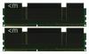 memory module Mushkin, memory module Mushkin 996624, Mushkin memory module, Mushkin 996624 memory module, Mushkin 996624 ddr, Mushkin 996624 specifications, Mushkin 996624, specifications Mushkin 996624, Mushkin 996624 specification, sdram Mushkin, Mushkin sdram
