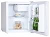 Mystery MRF-8050W freezer, Mystery MRF-8050W fridge, Mystery MRF-8050W refrigerator, Mystery MRF-8050W price, Mystery MRF-8050W specs, Mystery MRF-8050W reviews, Mystery MRF-8050W specifications, Mystery MRF-8050W
