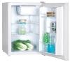 Mystery MRF-8070W freezer, Mystery MRF-8070W fridge, Mystery MRF-8070W refrigerator, Mystery MRF-8070W price, Mystery MRF-8070W specs, Mystery MRF-8070W reviews, Mystery MRF-8070W specifications, Mystery MRF-8070W