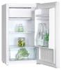 Mystery MRF-8090W freezer, Mystery MRF-8090W fridge, Mystery MRF-8090W refrigerator, Mystery MRF-8090W price, Mystery MRF-8090W specs, Mystery MRF-8090W reviews, Mystery MRF-8090W specifications, Mystery MRF-8090W