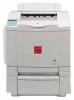 printers Nashuatec, printer Nashuatec P7431cn, Nashuatec printers, Nashuatec P7431cn printer, mfps Nashuatec, Nashuatec mfps, mfp Nashuatec P7431cn, Nashuatec P7431cn specifications, Nashuatec P7431cn, Nashuatec P7431cn mfp, Nashuatec P7431cn specification